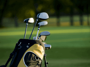 Best Golf Clubs Sets for Beginners