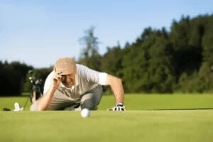 Best Golf Balls for Seniors
